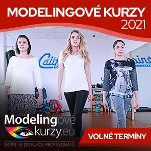 300X300-MODELINGOVY-KURZ-2021.jpg