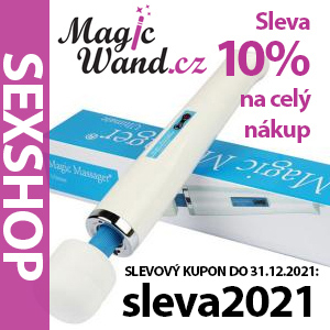 300X300mw-sleva2020-1.jpg