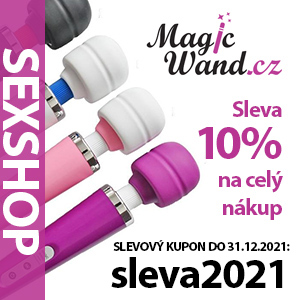 300X300mw-sleva2020.jpg