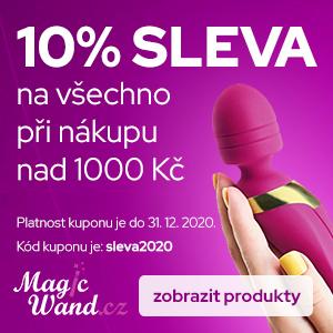 300x300-10-pro-mw-sleva.jpg