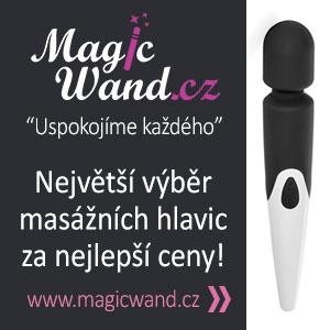 300x300-magicwandxxxx.jpg