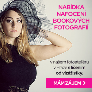 300x300-nafoceni-booku-2021.jpg