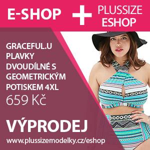 300x300-plussize-eshop-mustr2.jpg