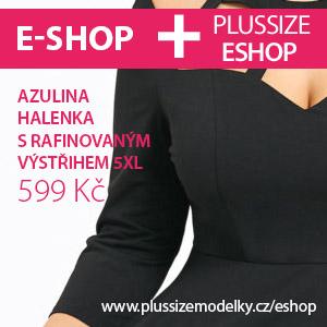 300x300-plussize-eshop-mustrx2.jpg