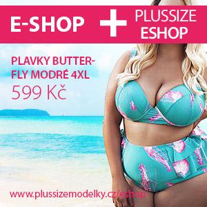 300x300-plussize-eshop-mustrx2x.jpg