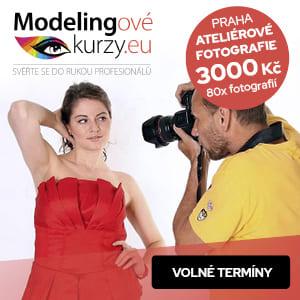 BMODELING-KURZY-2021-300x300.jpg