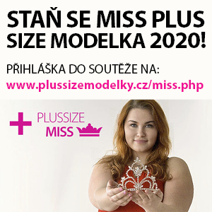 MISS-PLUS-SIZE-2020-BANNERY.jpg