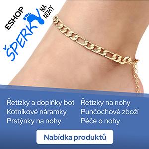 feet-eshop-sada2.jpg