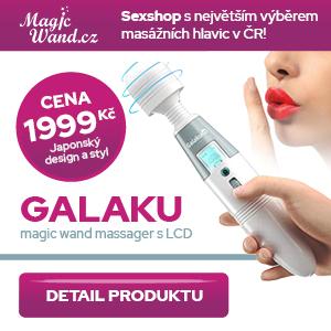 magic-wand-massager-zari-GALAKU-300x300.jpg