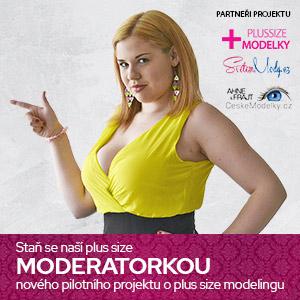 moderatorka-300x300.jpg