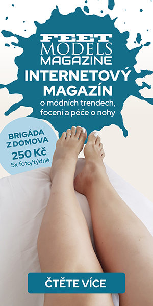 feet-foot-hony-magazin-2020-sada2X2.jpg