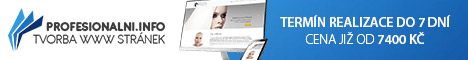 468x60-profesionalni-katalog-WEB.jpg