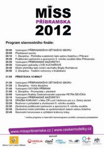 brozura-a5-3
