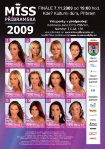 finale2009