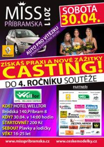 plakat-casting2