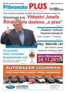 pribramsko-plus